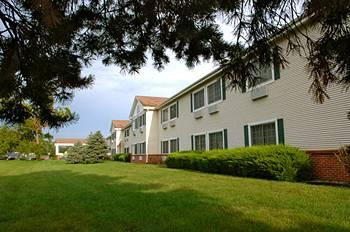 Photo of BEST WESTERN PLUS University Park Inn & Suites Ames