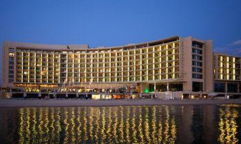 Photo of Kempinski Hotel Aqaba Red Sea