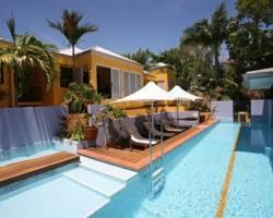 Photo of The Pavilions Port Douglas - Boutique Holiday Apartments