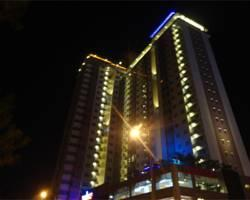 Photo of The BCC Hotel & Residence Batam