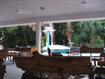 Photo of Best Night La Laguna Hotel Puerto Escondido