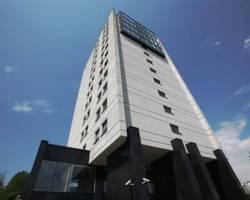 Photo of Quality Hotel Katowice
