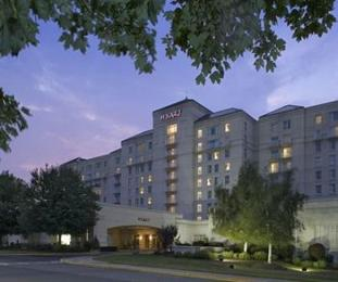 Photo of Hyatt Regency Long Island Hauppauge