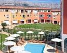 Suites Village Rousset