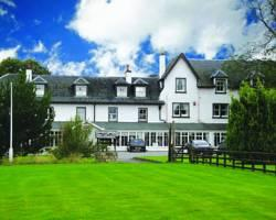Garve Country Hotel