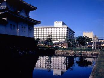 Photo of ANA Hotel Kyoto