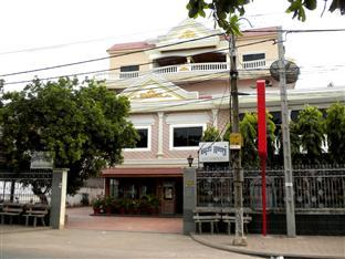Photo of Oudom Sambath Hotel Kratie (Kracheh)