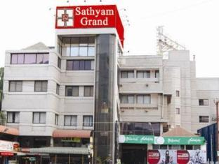 Sathyam Grand