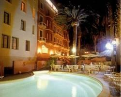 Photo of Hotel Splendid Ile Rousse
