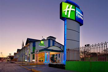 ‪Holiday Inn Express Piedras Negras‬