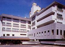 Photo of Hotel Misato Iwaki