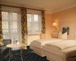 BEST WESTERN PLUS Hotel Erb