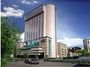 Photo of Trade-Point Hotel Guiyang