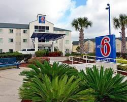 Photo of Motel 6 Orlando International Drive
