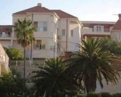Apartments Sirena
