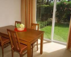 Photo of Alvaflor Apartments Vilamoura