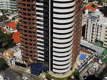 Mercure Fortaleza Meireles
