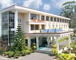 Photo of Golf 1 Hotel Dalat