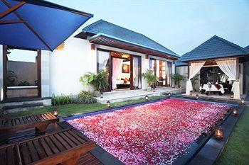 Photo of The Palm Suite Villa &amp; Spa Sanur