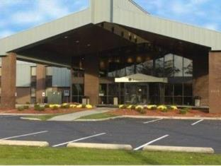 Photo of Quality Inn Of Indy Castleton Indianapolis