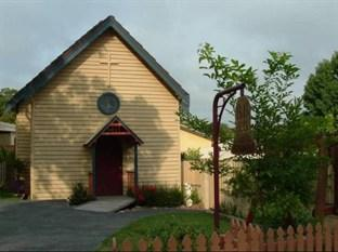 Photo of Bell Chapel B & B - Lake Macquarie