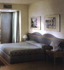 Photo of Hotel Lazzari Rome