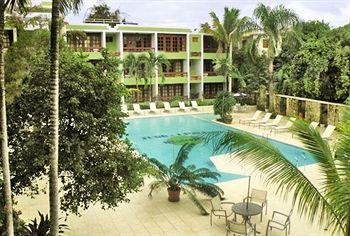 Terra Linda Resort