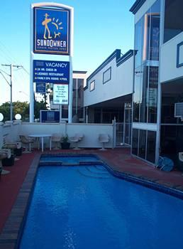 Photo of Sundowner Rockhampton