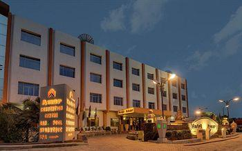 Hotel Amar