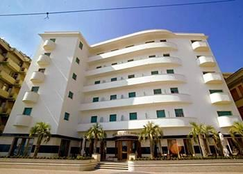 Photo of Astura Palace Hotel Nettuno