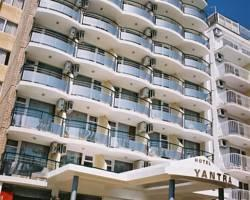 Photo of Hotel Yantra Sunny Beach