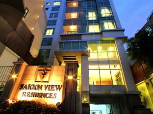 ‪Saigon View Residences‬