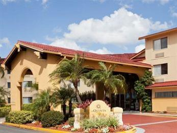 La Quinta Inn & Suites Tampa Bay Clearwater AP