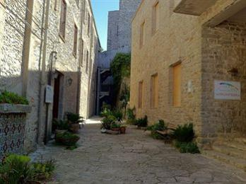 Photo of Hotel Villa San Giovanni Erice