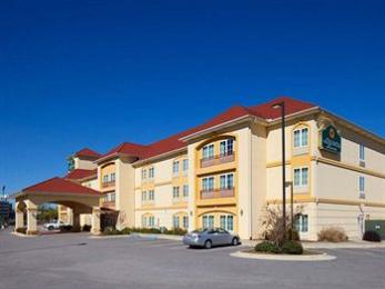 La Quinta Inn & Suites Mobile - Tillman's Corner