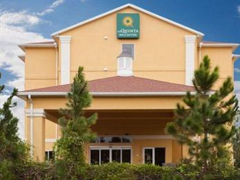 Photo of La Quinta Inn & Suites Ormond Beach/Daytona Beach