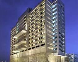 Hilton New Delhi-Noida-Mayur Vihar