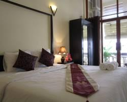 Mekong Imperial Boutique Guesthouse