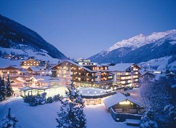Photo of Hotel Jagdhof Neustift im Stubaital