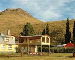 Photo of Estancia La Quinta El Chalten