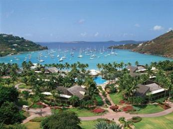 ‪Westin St. John Resort & Villas‬