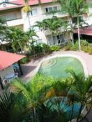 ‪Tradewinds McLeod Holiday Apartments‬