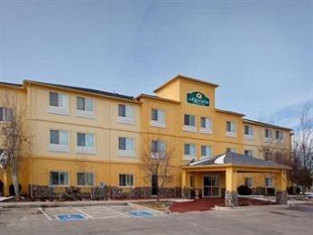 La Quinta Inn & Suites Henderson