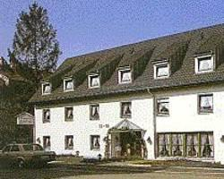 Photo of Wangener Aparthotel Landhaus Stuttgart