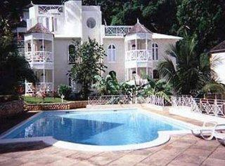 Photo of Columbus Heights Ocho Rios