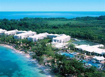 ClubHotel Riu Negril