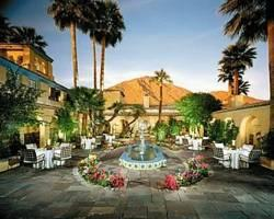 Photo of Royal Palms Resort and Spa Phoenix