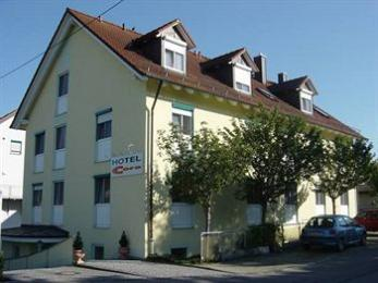Photo of Hotel Coro Garching bei Munchen