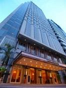 ‪Richmonde Hotel Ortigas‬
