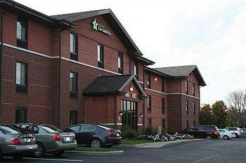 Photo of Extended Stay America - Pittsburgh - Airport